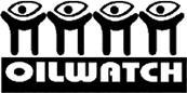 oilwatch_logo1
