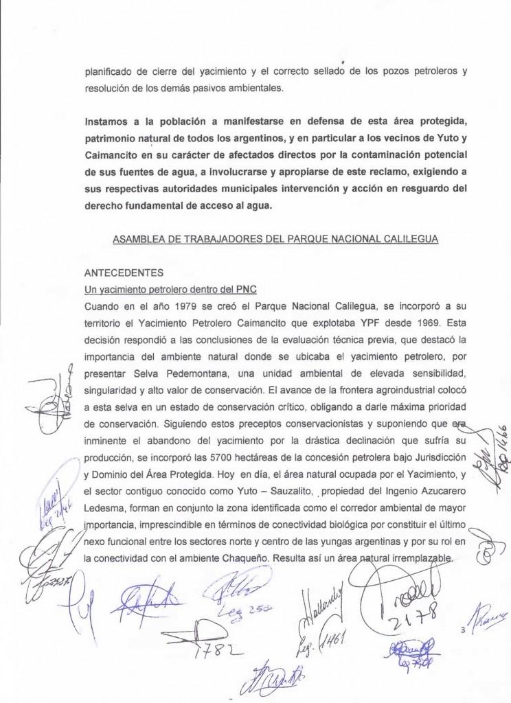 COMUNICADO-page-003