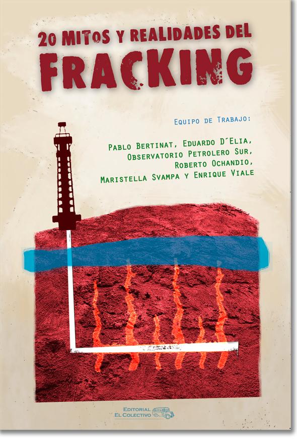 fracking_mitosyrealidades