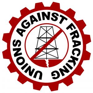 sindicatos fracking