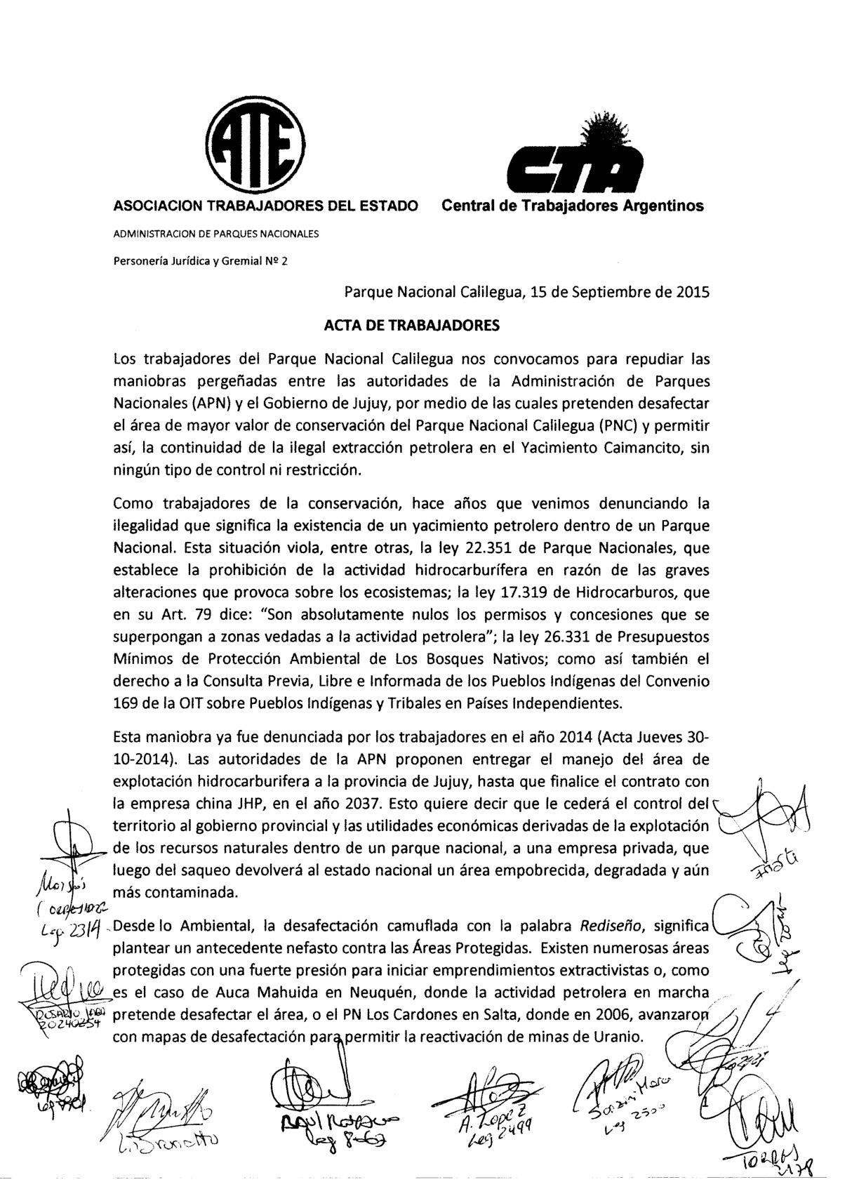 Acta-ATE-PNC-15-09-15-(1)-001