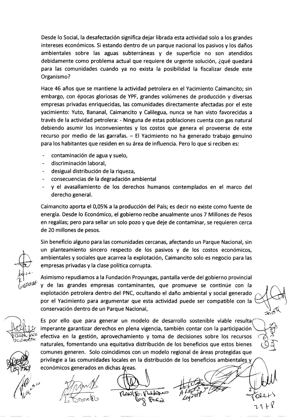 Acta-ATE-PNC-15-09-15-(1)-002