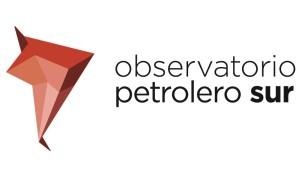 opsur logo