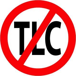 tlc-no