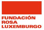 logo rosa luxemburgo es
