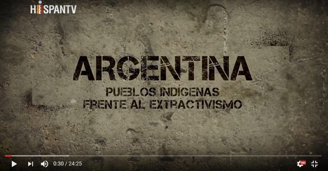 pueblos-indigenas-y-extractivismo