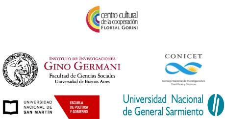 seminario-derecho-espacio-publica