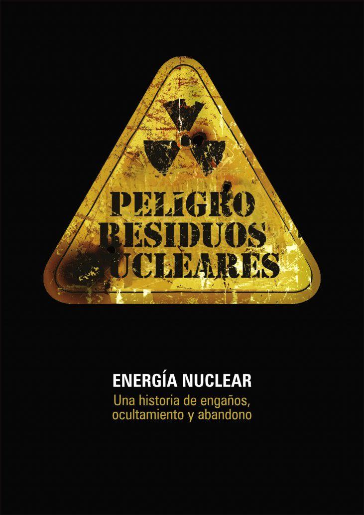 silvana-bujan-energia-nuclear-una-historia-de-enganos-ocultamientos-y-abandono