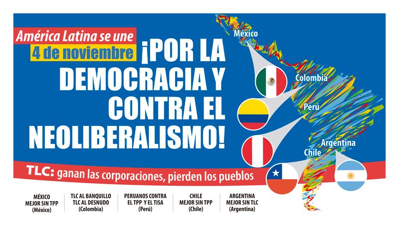 afiche-america-latina-redes