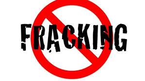 prohibido-fracking